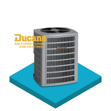Air Magician - Heating, A/C & Water Heating Services